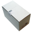 New-Commodore-64-C64-and-C64C-replacement-power-supply-PSU-5VDC-9VAC-UK-plug thumbnail 4