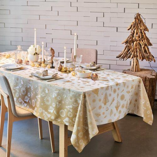 Tischwäsche Mille Merry Or Garnier Thiebaut
