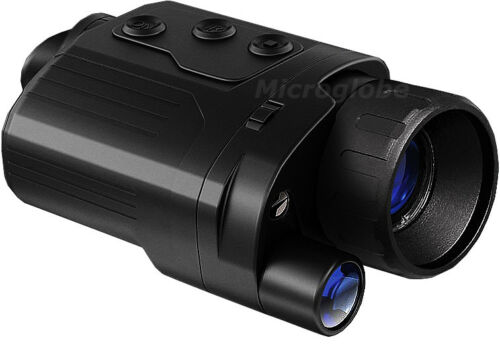 Pulsar Recon 325 Digital Night Vision Monocular 78022 (UK stock)