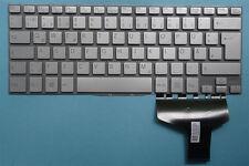 Teclado sony vaio svf14 svf14a1m2e svf14n1c5 svf14n1e2e/s QWERTZ Keyboard