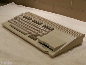 COMMODORE-65-COMPUTER-PROTOTYPE-HOLY-GRAIL-ULTRA-RARE-NOT-COMMODORE-64-NO-RES