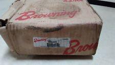 Browning 2vp62 X 78 Sheave Adjustable Pitch V Belt Motor Drive Pulley 6