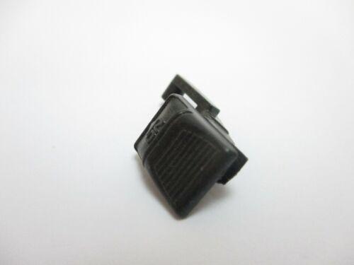 B74-6401 AS1650 - DAIWA SPINNING REEL PART Anti-Reverse Lever 1