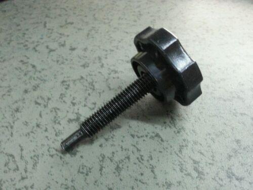 321-551 Knob Bolt M10X54 Hitachi for miter saw