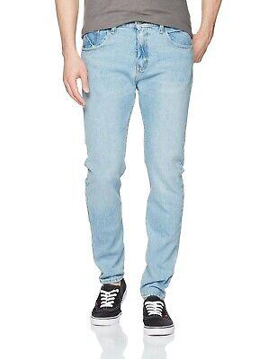 Levis Mens 512 Slim Taper Fit Jeans