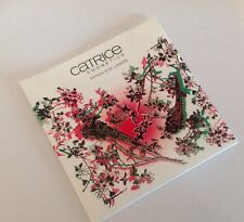 ** NEW ~ Catrice Cosmetics ~ Limited Edition ~ Neo Geisha ~ Patch Eye Liners **
