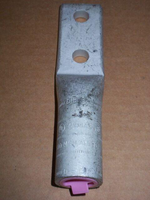 3//8-16 NC 3FL H3 HSS FAST SPIRAL FLUTE PLUG RIGHT HAND TAP GREENFIELD 531484