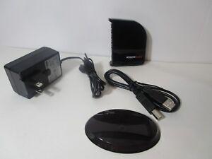 Details about AmazonBasics 7 Port USB 2 0 HUB w/ 5V/4A Output 100-240V  Power Adapter