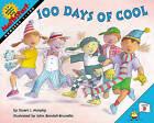 100 Days of Cool: Numbers 1-100 by Stuart J Murphy (Hardback, 2003)