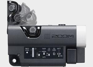 ZOOM-Q4-Enregistreur-Audio-Video-HD