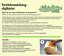 Indexbild 9 - 1. Zeile Aufkleber Beschriftung 30-180cm Werbung Werbebeschriftung Sticker Auto