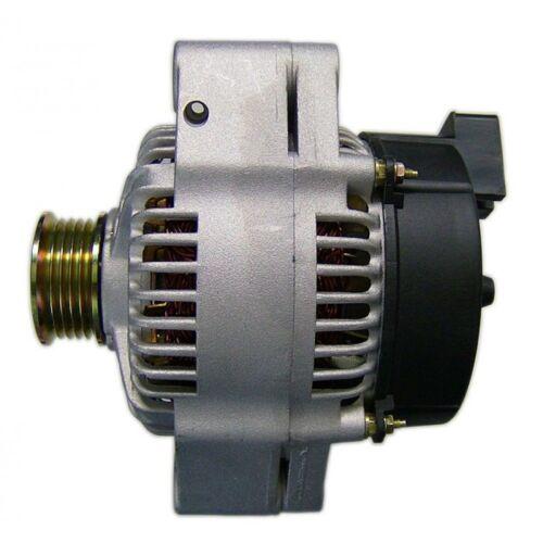 Lichtmaschine Rover 25 45 1.4 1.6 16V L44620