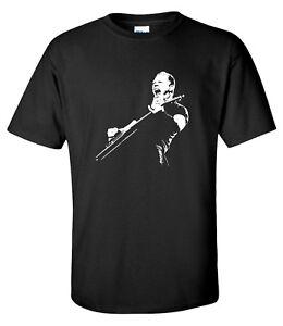 Hetfield Heavy Rock Music Festival T-Shirt