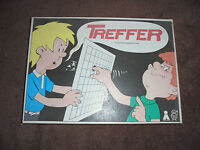 DDR Spiel Kombinationsspiel Treffer