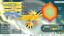 miniature 9 - Pokemon-Let-039-s-GO-Shiny-Perfect-IV-Articuno-Moltres-amp-Zapdos-Legendary