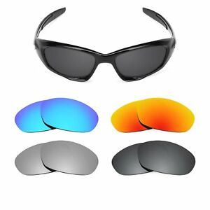 9ecec96c8b1 Image is loading Revant-Replacement-Lenses-for-Oakley-Twenty-XX-2012-