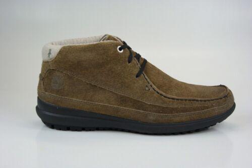 Alpine Chukka Schuhe 5418r Country Herren Boots Front Timberland Schnürschuhe 6xZwAZq
