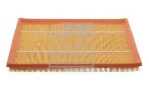 Luftfilter für Luftversorgung FEBI BILSTEIN 32136