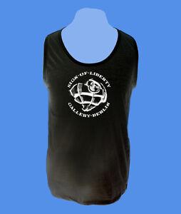 Unterhemd-Herr-Tanktop-Traegershirt-Sign-of-Liberty-Berlin-S-M-L-XL-XXL-Herzgrana