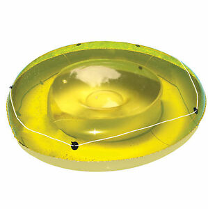 Swimline-72-034-Swimming-Pool-Sun-Tan-Lounger-Island-Float-Inflatable-9050
