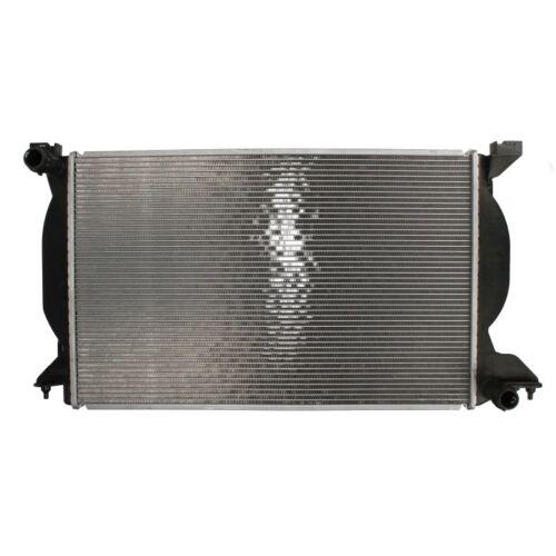 Motorkühlung NRF 50540 Kühler