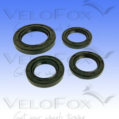 FRONT BRAKE PADS FOR FORD PAD2070