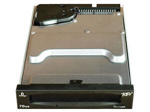 NEW-IOMEGA-REV-70-GB-SATA-OEM-DRIVE-BRAND-NEW-NEVER-USED-Iomega-Part-33500