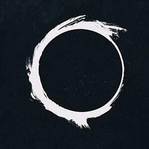 They Have Escaped the Weight of Darkness - Arnalds,Olafur LP Free Shipping!
