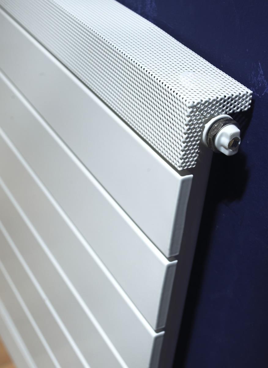 Ximax Design-Heizkörper Bad-Heizkörper Handtuchwärmer Handtuchwärmer Handtuchwärmer Pep 321W 26656c