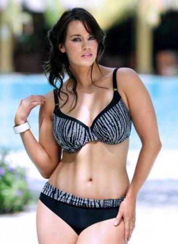 Anita Care art 6534 Costume Bikini per protesi mammaria mastectomia coppa B