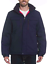 NWT-Men-039-s-GERRY-Nimbus-Tech-Jacket-Coat-Variety miniature 22