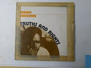 Johnny-Osbourne-Truths-And-Rights-Vinyl-LP-1979