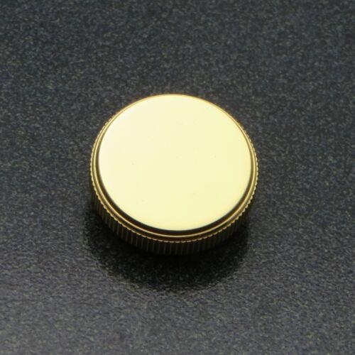 Genuine Yamaha Tuba Valve Button Ships Fast 2 1 R13 NEW BB201