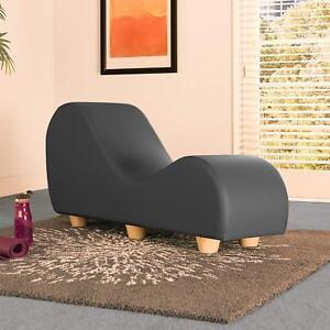 sex position sofa