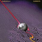 Tame Impala Currents Vinyl LP Gatefold Sleeve 4730677 Kevin Parker