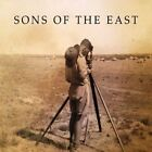 Sons of the East by Sons of the East (CD, Aug-2013, Sons of the East Music)