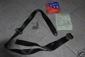 SECURON-ALL-AGES-SEAT-BELT-HEIGHT-ADJUSTER-NEW
