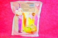 Taro Powder Drinks Mix 1 Lb ( By Cha Bon Bon ) / Boba Tea