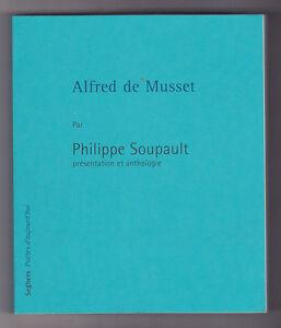 Alfred-de-MUSSET-par-Philippe-SOUPAULT
