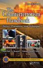 The Counterterrorism Handbook: Tactics, Procedures, and Techniques by Kenneth J. Dudonis, Frank Bolz, Jr. (Hardback, 2011)