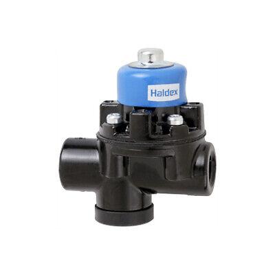 Haldex 90554151 Pressure Protection Valve Premium