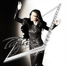 Tarja - Brightest Void [New CD]