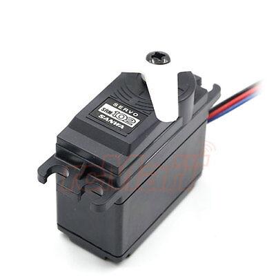 Sanwa ERS-963 Digital Servo Wasserdicht SAN107A54361A
