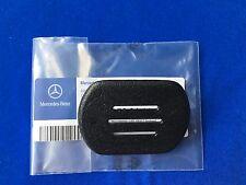Abdeckung Rosette escutcheon Armlehne Mercedes 600 W100 W108 W109 W111 Coupé Ca.