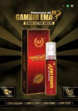 gambir sarawak big bark premature ejaculation cure last longer