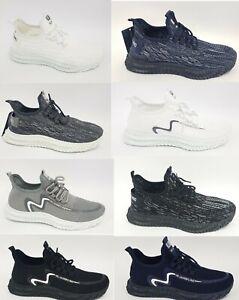 adidas nike scarpe