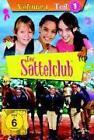 Der Sattelclub Vol. 01 / Teil 1 (2012)