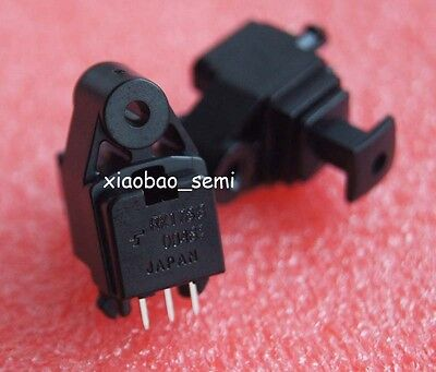 2pcs TORX178B TORX178 RX178B Fiber Optic Receiver Original Toshiba
