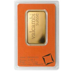 1-oz-Valcambi-Gold-Bar-New-w-Assay