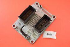 04-07 Cadillac CTS SRX 2.8L 3.6L V6 ECU ECM PCM Engine Computer TESTED 12592124